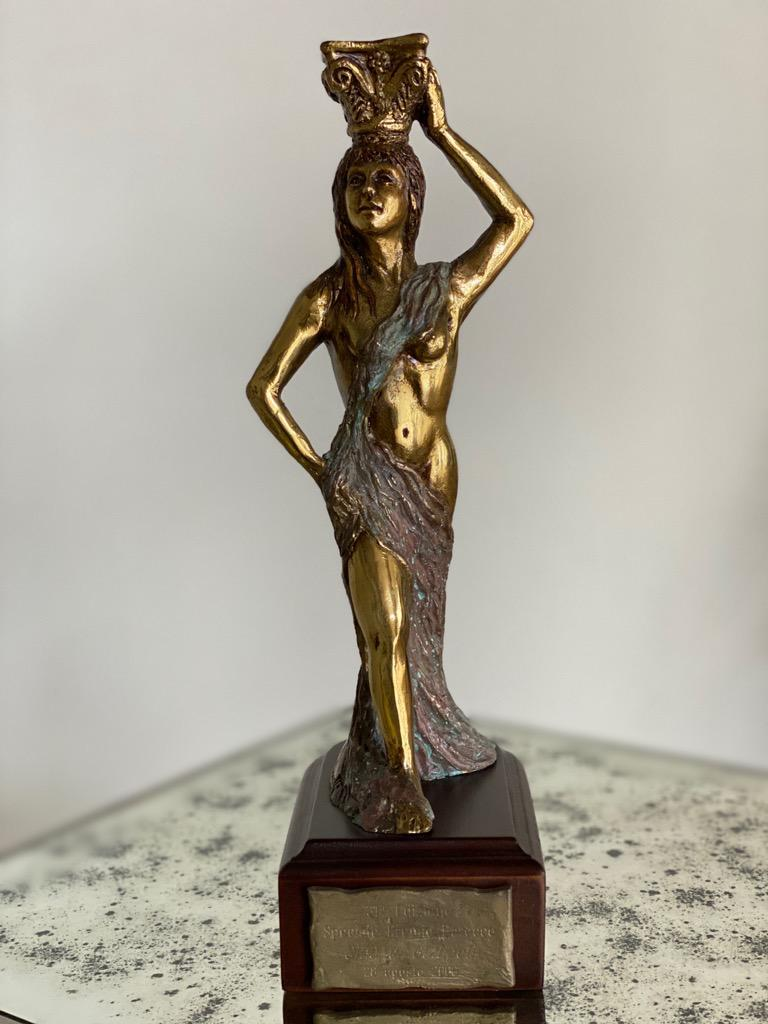 Premio Barocco Gallipoli 26 agosto 2000