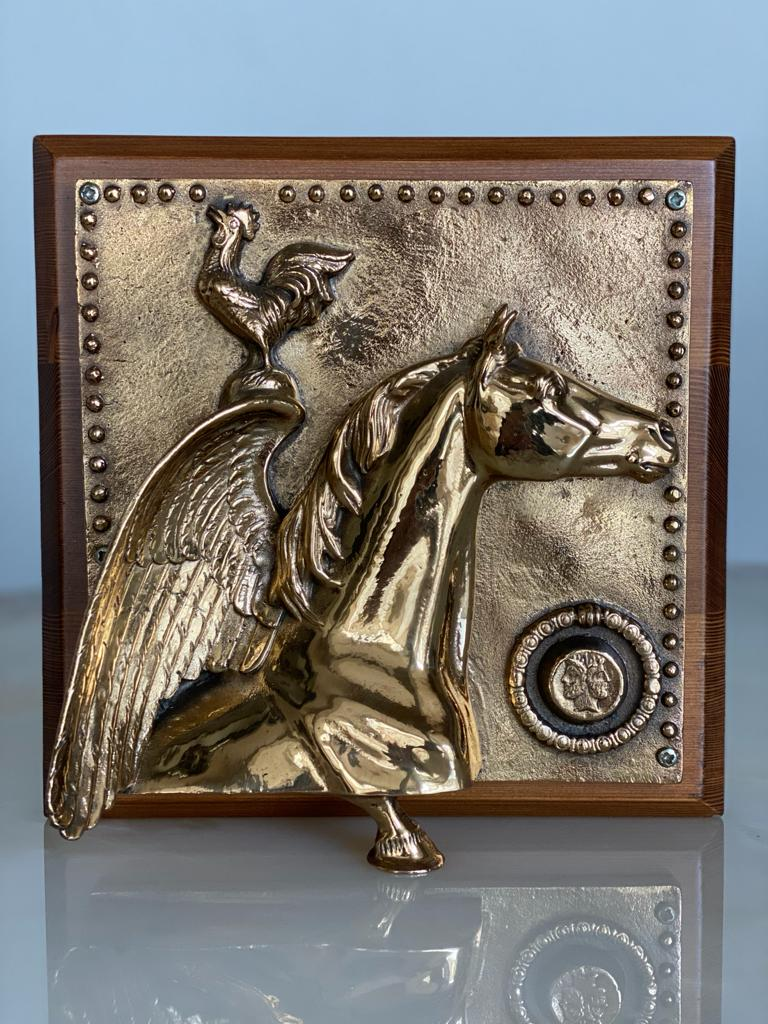Premio Gentile da Fabriano 9 ottobre 2010