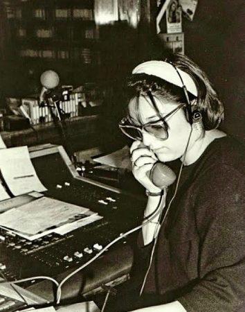 Radio Piemonte